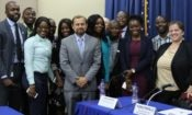 segl-perriello-and-yali-mtg750