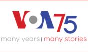 VOA Logo 750